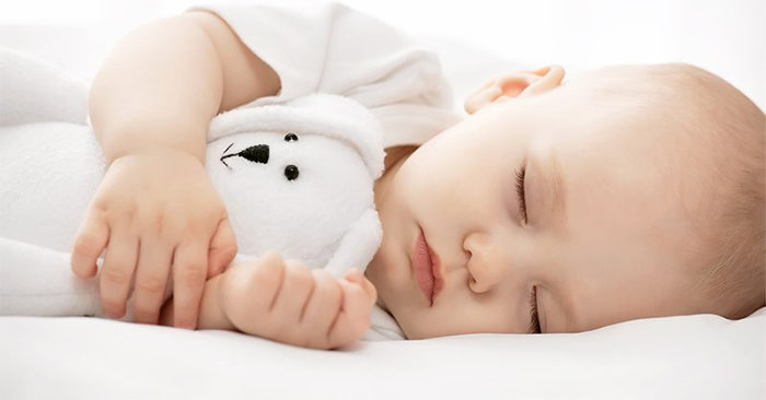 Ý nghĩa giấc mơ thường gặp nhất, những con số tài lộc liên quan