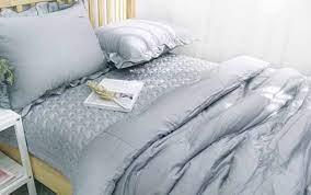 Mơ thấy chăn mền